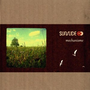 sunslide-mechanisme-cover_Small.jpg