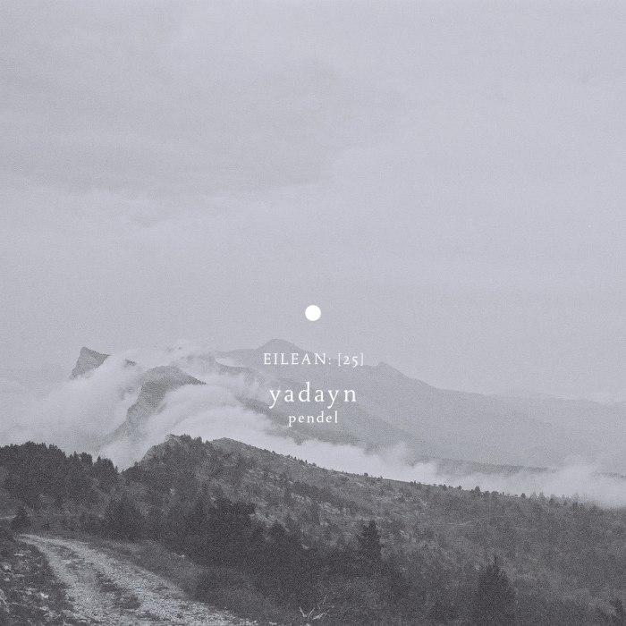 Yadayn - Pendel