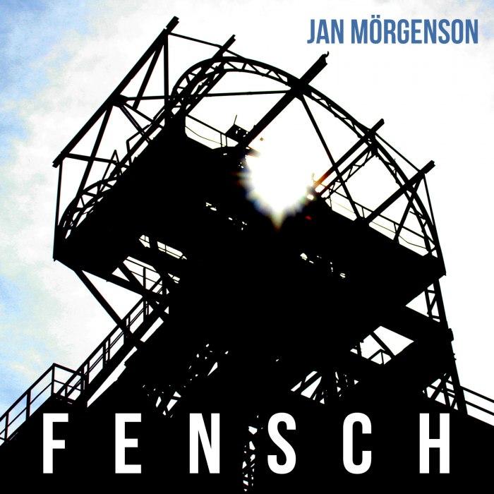 Jan Mörgenson - Fensch