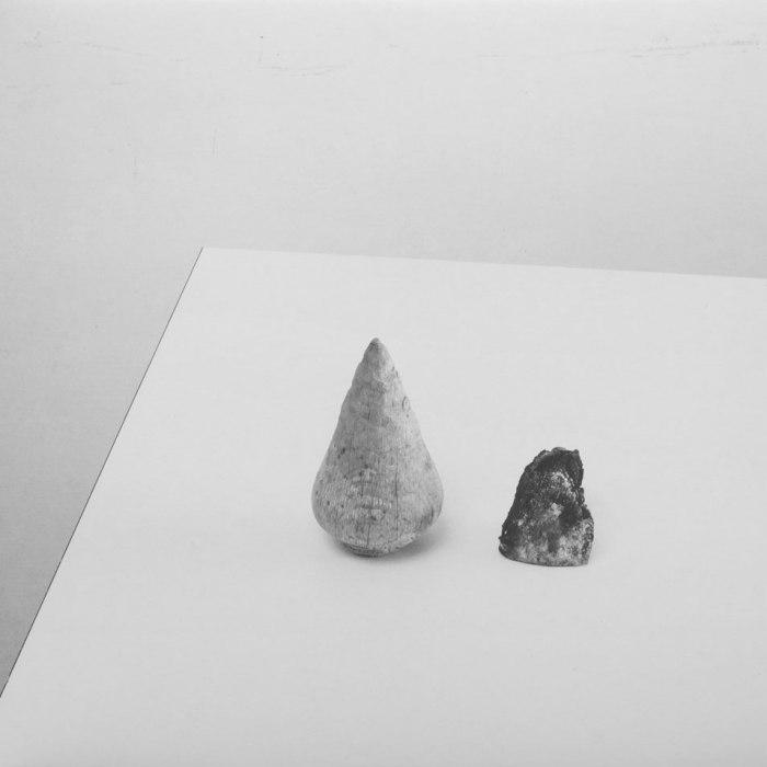 Egle Sommacal - L'atlante della polvere