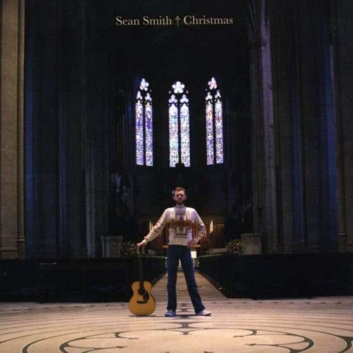 Sean Smith - Christmas