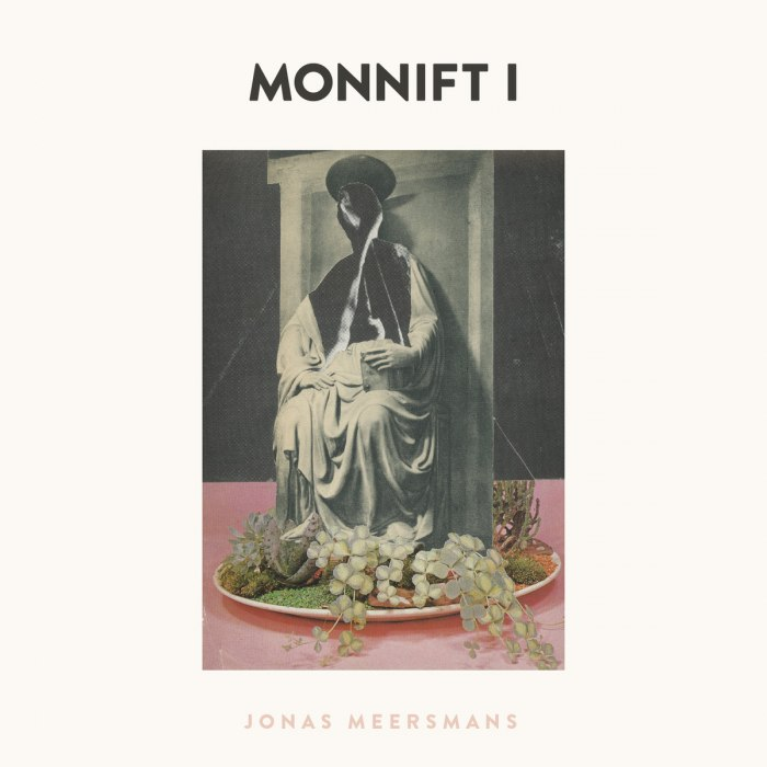 Jonas Meersmans - Monnift I