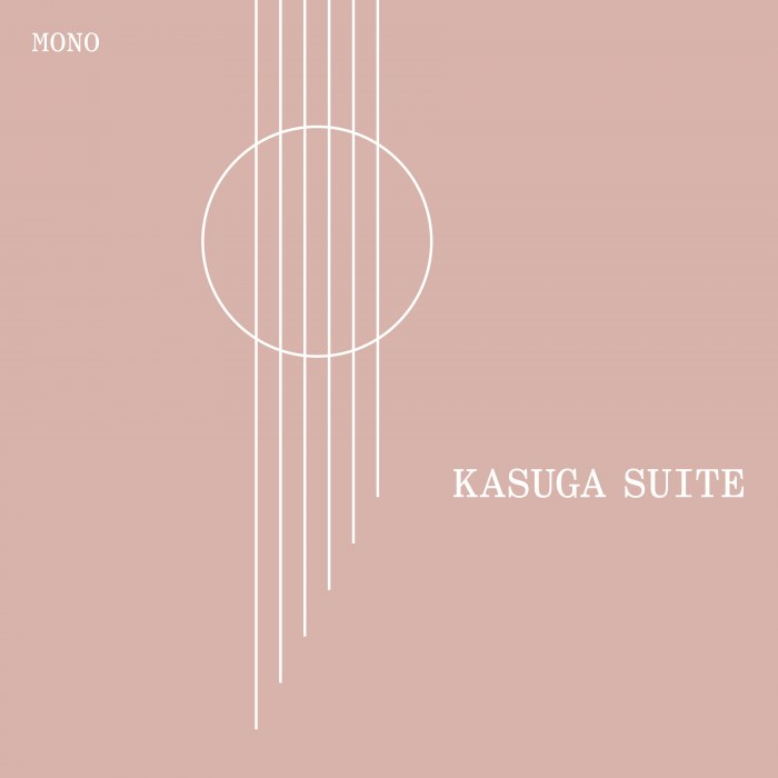 Regular Expression - Kasuga Suite